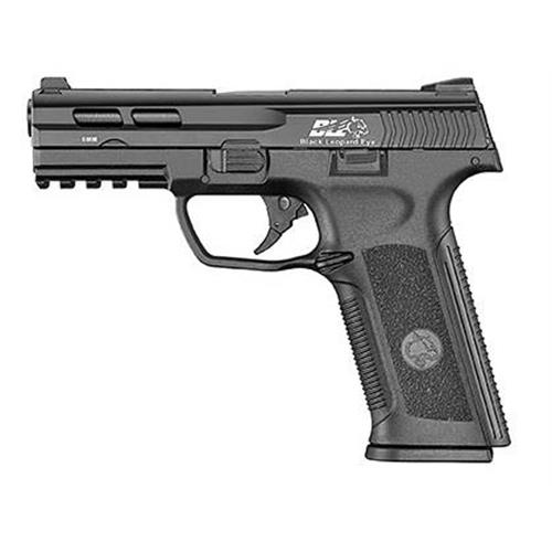 ics-xae-pistol-gas-scarrelante-black-metal-slide