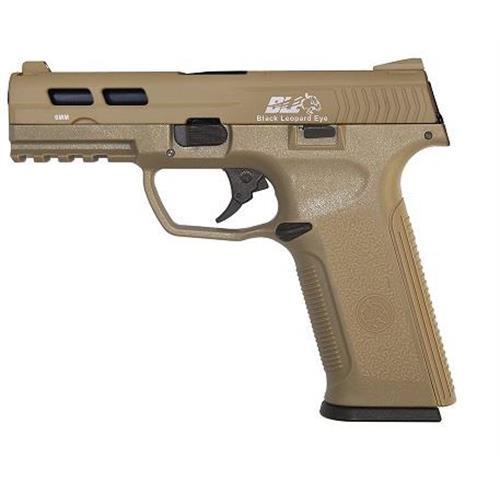 ics-xae-pistol-gas-scarrelante-tan-metal-slide