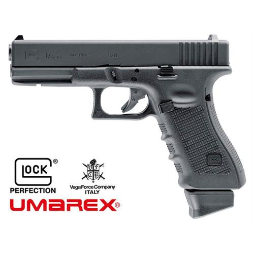 umarex-glock-g17-black-co2-scarrellante-gen4-con-loghi-originali
