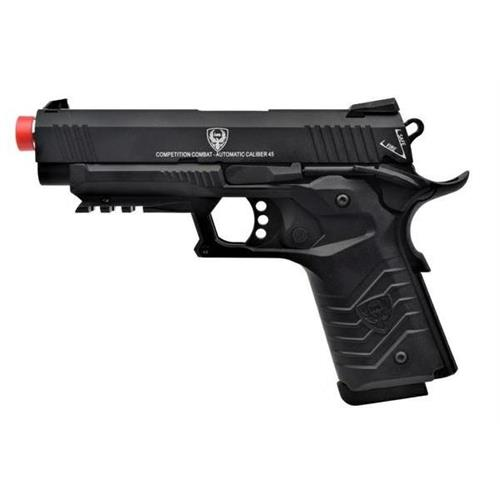 hfc-1911-baby-gas-scarrellante-full-metal-black-tactical-grip