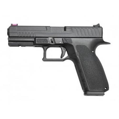 kjworks-kp13-tactical-black-co2-scarrellante
