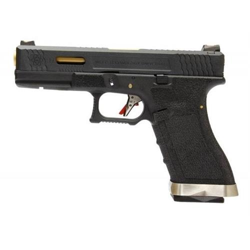 we-g17-custom-gas-scarrellante-black