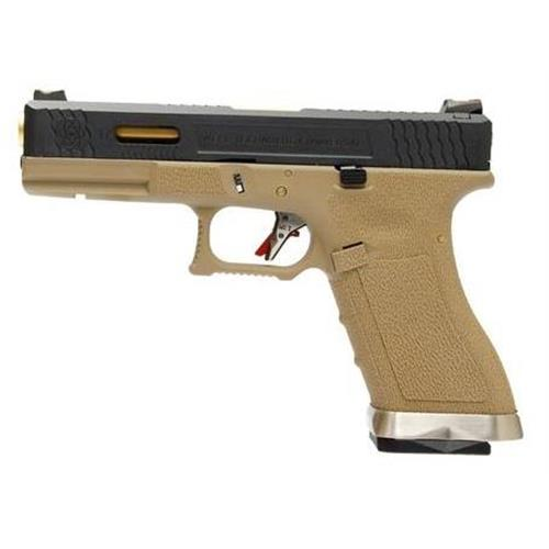 we-g17-custom-gas-scarrellante-tan