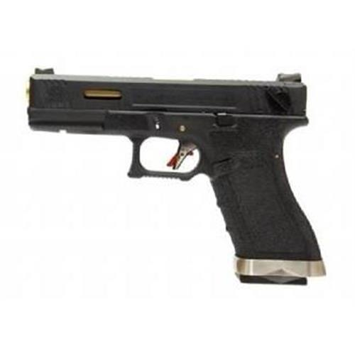 we-g18-custom-gas-scarrellante-singolo-raffica-black