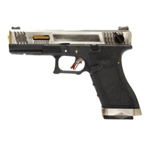 we-g18-custom-gas-scarrellante-singolo-raffica-black