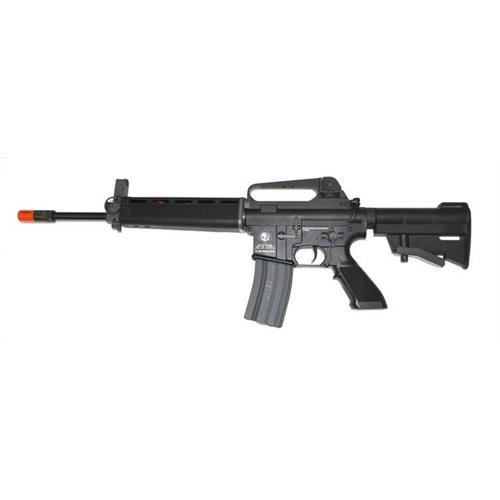ace-of-spades-m4-t86-combat-traning-version-full-metal
