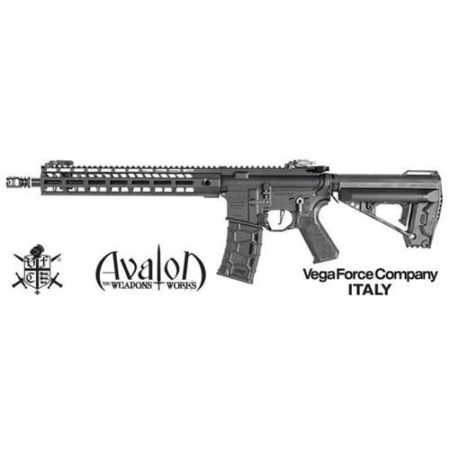 vfc-m4-avalon-saber-carbine-full-metal