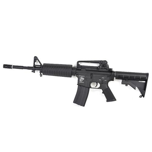 ghost-armament-m4-a1-carbine-full-metal