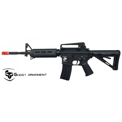 ghost-armament-m4-moe-tactical-ghost-full-metal