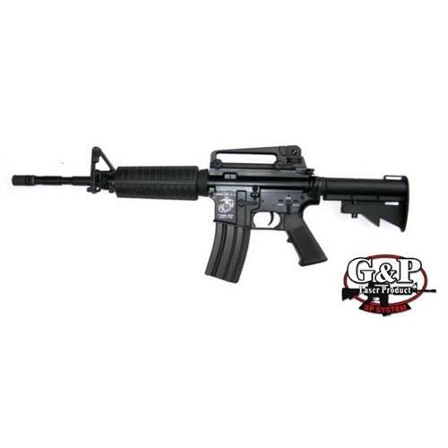 g-p-m4-a1-carbine-full-metal