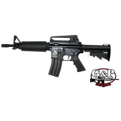 g-p-m4-commando-full-metal