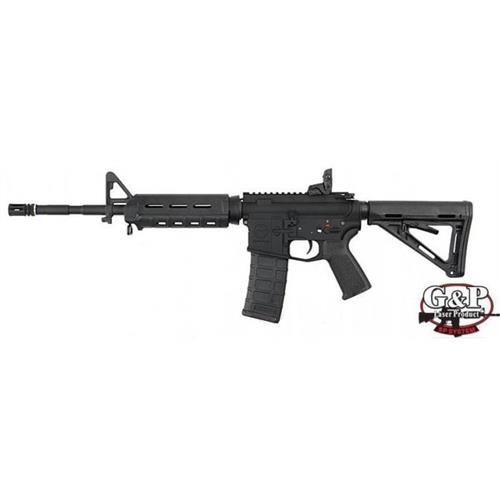 g-p-m4-moe-carbine-full-metal-black