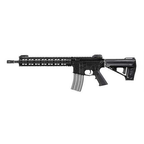 vfc-m4-vr16-fighter-carbine-mk2-full-metal