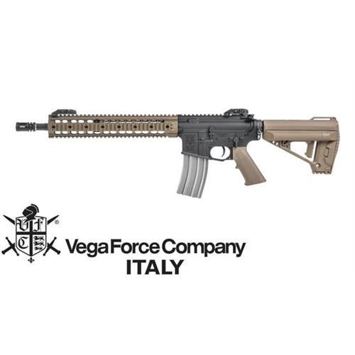 vfc-m4-vr16-fighter-carbine-mk2-full-metal-tan