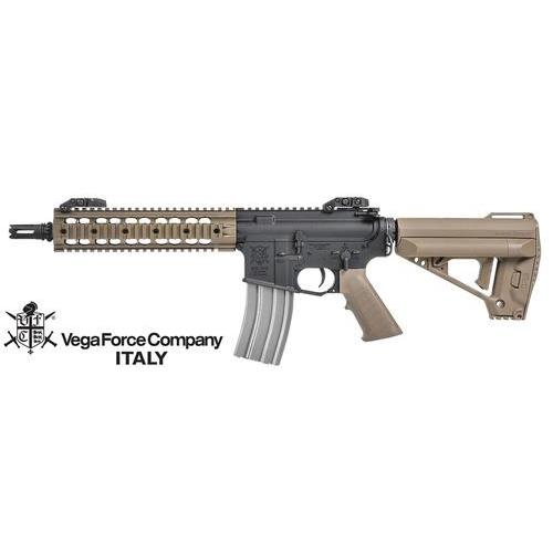 vfc-m4-vr16-fighter-cqb-mk2-full-metal-tan
