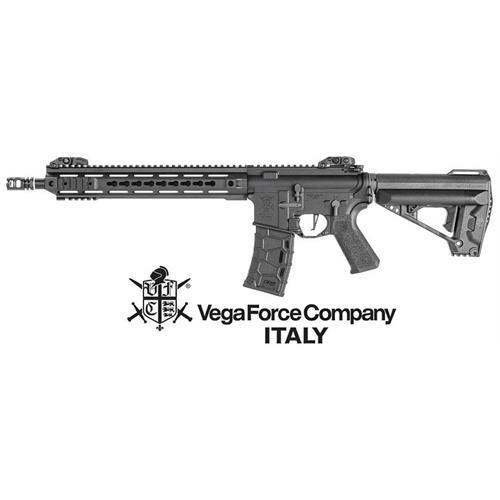 vfc-m4-vr16-saber-carbine-mod1-full-metal