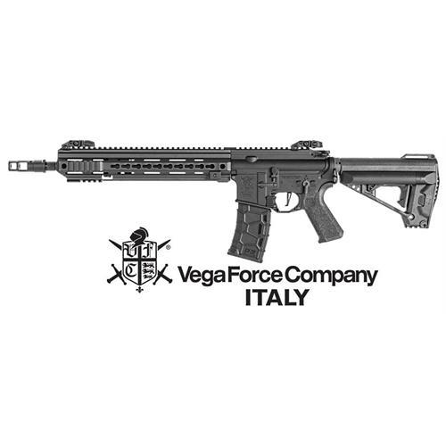 vfc-m4-vr16-calibur-carbine-full-metal