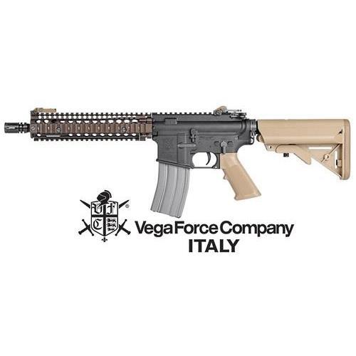vfc-m4-cqb-vr16-cqb-daniel-defence-dual-tone-full-metal