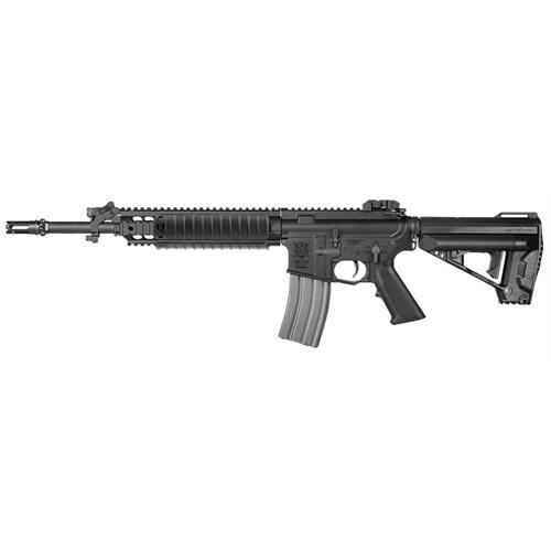 vfc-m4-vr16-tactical-elite-ii-carbine-full-metal