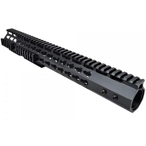 js-tactical-rail-system-tactical-keymod-full-metal-da-15-pollici