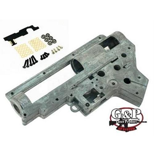 g-p-guscio-gear-box-in-metallo-rinforzato-per-m16-m4-da-8mm