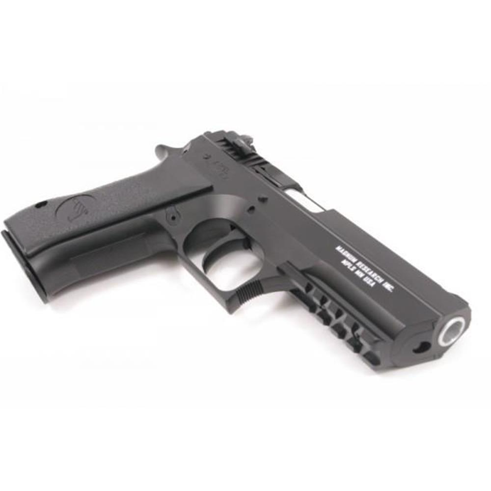 Baby Desert Eagle Full Size Al Co2 Co2 Non Blowback Pistols Il Semaforo Negozio Specializzato In Softair