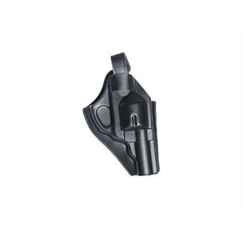 strike-systems-fondina-cintura-per-revolver-2-5-4-pollici