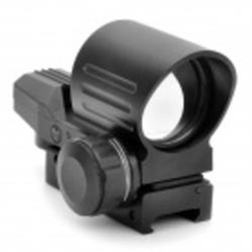 riflescope-red-dot-1x33-olografico-con-4-tipi-di-di-mirini