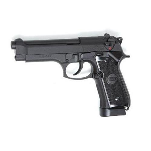 asg-x9-classic-blowback-cal-4-5mm