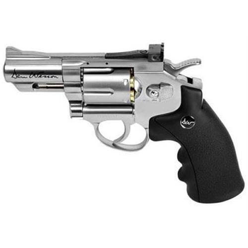dan-wesson-revolver-gnb-2-5-gas-co2-aria-compressa-a-piombini-sferici