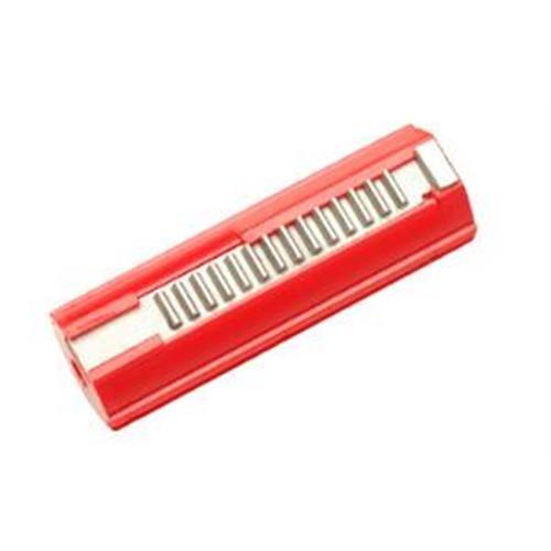 element-pistone-in-abs-con-14-denti-in-metallo-hi-speed
