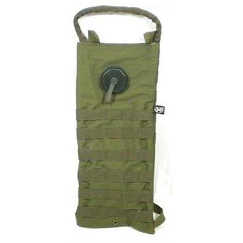 mfh-camelback-verde-militare