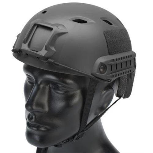 royal-casco-da-soft-air-fast-system-tactical-bj-type-nero
