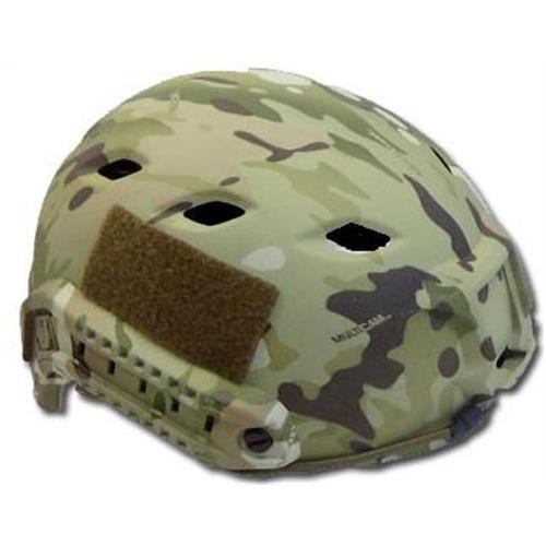 royal-casco-da-soft-air-fast-system-tactical-bj-type-multicam