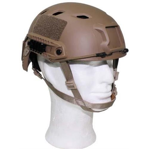 royal-casco-da-soft-air-fast-system-tactical-bj-type-tan
