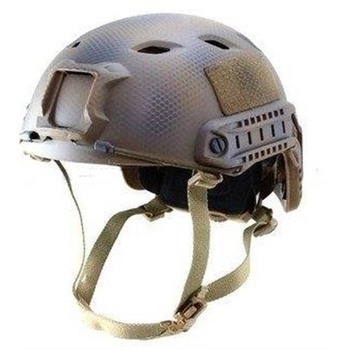 v-storm-casco-da-soft-air-fast-system-tactical-bj-type-net-camo