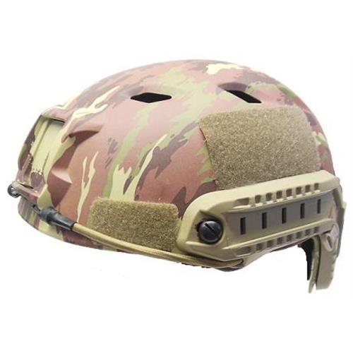 v-storm-casco-da-soft-air-fast-system-tactical-bj-type-vegetato