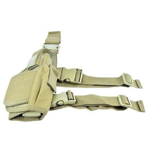 exagon-combat-wear-fondina-cosciale-regolabile-universale-verde