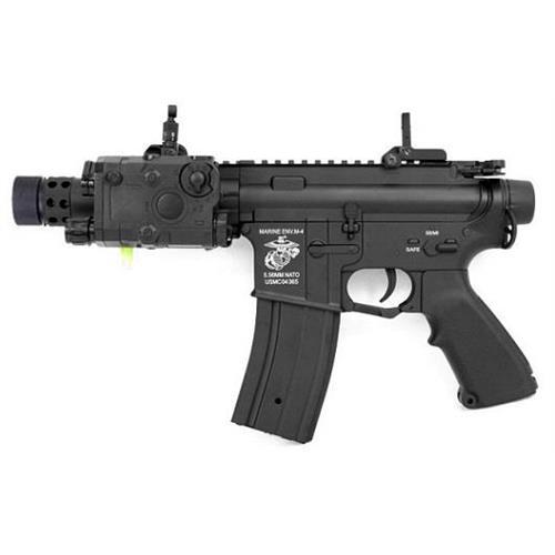 asg-core-m4-pistol-stubby-killer-full-metal