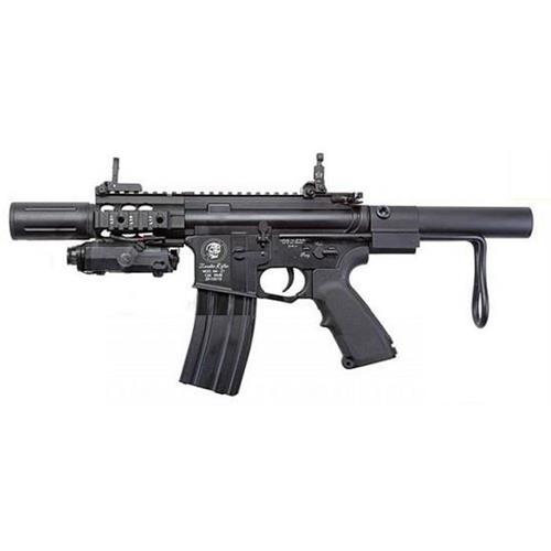 asg-core-m4-tank-stubby-zombie-killer-full-metal