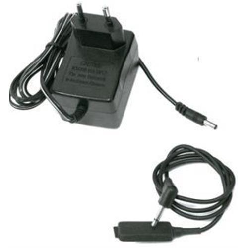 a-k-carica-batteria-per-caricatori-elettrici