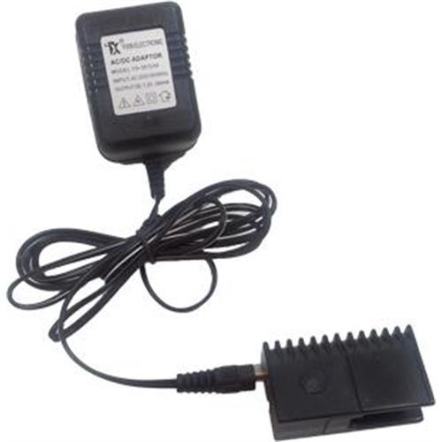 well-carica-batteria-per-mp7-scorpion