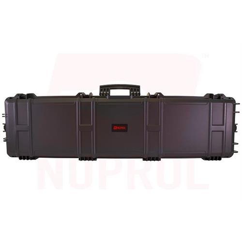 nuprol-valigia-tattica-nera-x-large