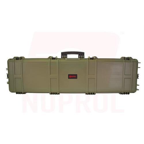 nuprol-valigia-tattica-verde-x-large