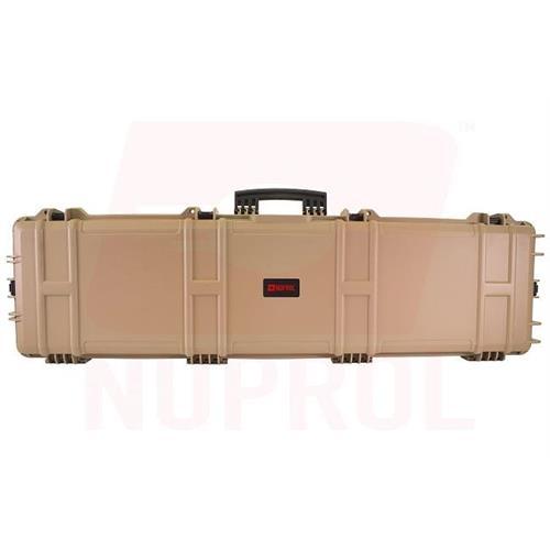 nuprol-valigia-tattica-tan-x-large