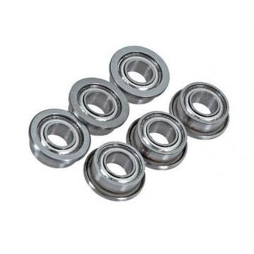 element-boccole-in-acciaio-inox-da-6mm-cuscinettate