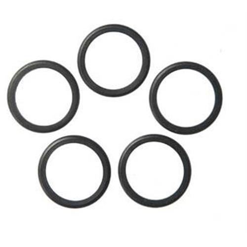 lonex-o-ring-per-testa-pistone