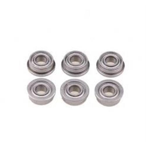 shs-boccole-in-acciaio-inox-da-6mm-cuscinettate