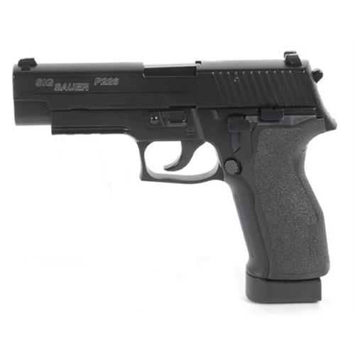 sig-sauer-p226-gas-co2-scarrellante-full-metal