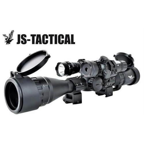 js-tactical-ottica-3-12x40-mil-dot-paralasse-laser-e-torcia